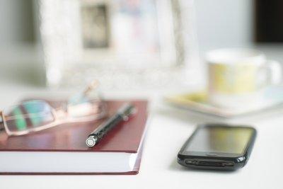 Geld verdienen door je eigen boek te schrijven