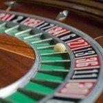 Snel Veel Geld Verdienen Met Roulette In Het Casino