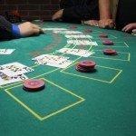 Snel Veel Geld Verdienen Met Blackjack In Het Casino