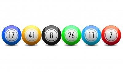 Geld Verdienen In De Lotto