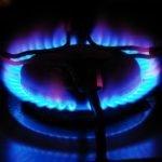 Geld besparen door energieprijzen vergelijken