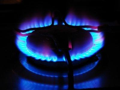 energieprijzen vergelijken